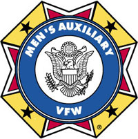mens_aux_logo_color.jpg